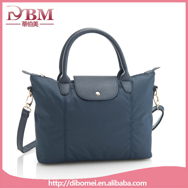 latest styles ladies handbag,office women hand bag