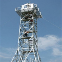 guard tower /watch tower made in China