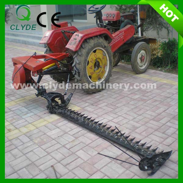 Tractor Mounted Brush Cutter : List manufacturers of hedge trimmer tractor mounted buy