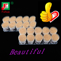 good quality bamboo toothpicks