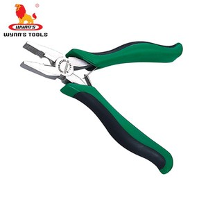 free sample hand tool combination multi function tool plier