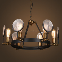 Best Seller Modern Vintage Chandelier Light