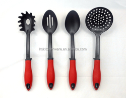 names of different tools FDA ,LFGB,approval cookware set HS1288S