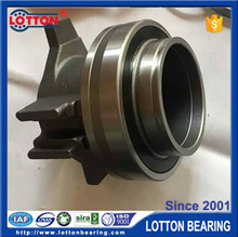 Hot Selling Motorcycle Clutch Ball Bearing made in China
