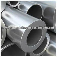 High Quality Aluminum Tube