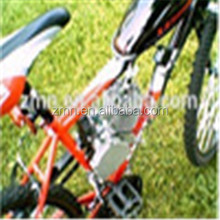 50cc moped motorcycle/ 80cc dirt bike for sale/ motorized bicycle
