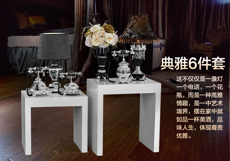 wholesale vintage shabby chic home decor vintage buy. Black Bedroom Furniture Sets. Home Design Ideas