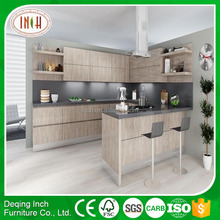 kitchen furniture turkey/kitchen furniture poland/furniture for kitchen