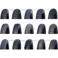 China cheap motorcycle tyres and tubes manufacturers