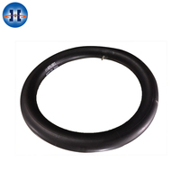 Alibaba online shopping Wholesale bicycle motorcycle inner tube for motorcycle