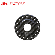 China supplier steel bicycle parts ultrathin carbon fiber wheel hubs bike accessory