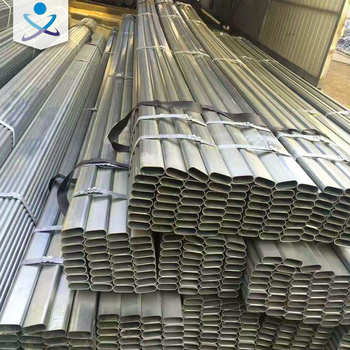 Direct sale Prime quality wholesale galvanized steel pipe flange