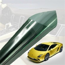 Heat insulation of auto transparent car paint protection film with fast delivery