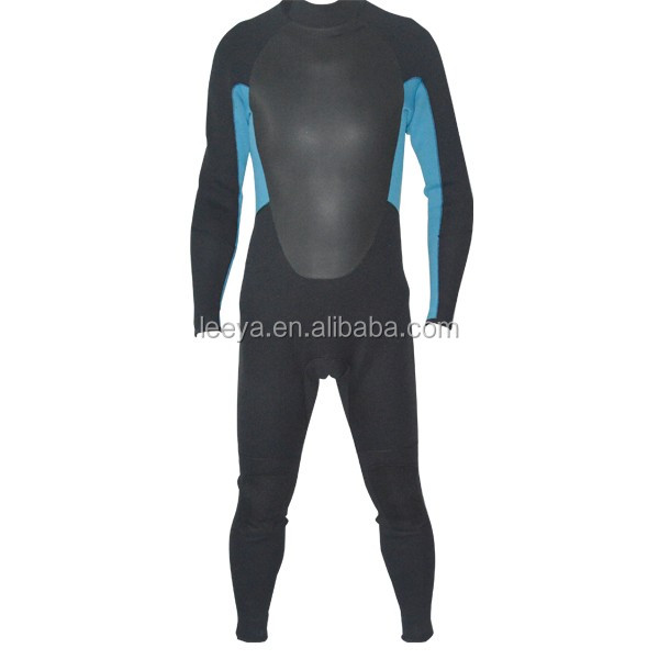 good quality factory custom diving wetsuits A1603