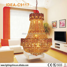 C9117 old chandelier crystals,crystal chandelier pendant modern,beautiful crystal chandeliers