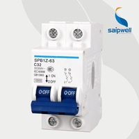 Europe Standard UL RoHS certificated sf6 load break switch