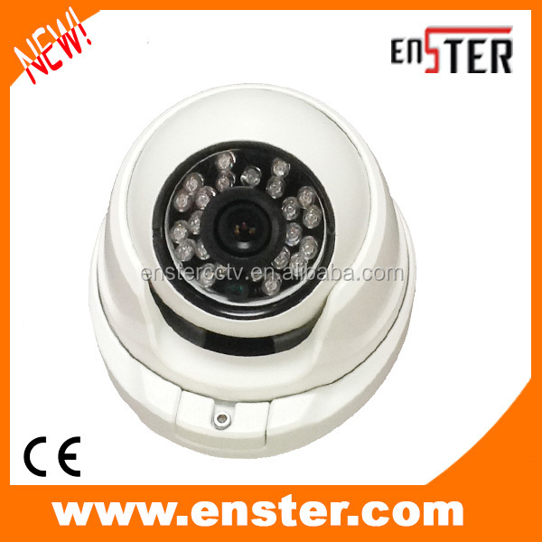 Outdoor IP66 Waterproof IR dome Camera,SONY EFFIO-E 700TVL CCTV Camera