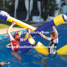top-rated tube wars inflatable battle tubes ,inflatable paddles games with battle base tubes