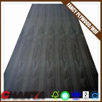 Furniture Grade ash veneer mdf for wholesales