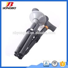 OEM ODM Welcome multi function flashlight electric shock stick