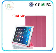 Kids Safe Rugged Proof Thick Foam Case Handle Stand for New iPad 5 4 3 2 All Color