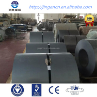 a36 hr alloy carbon steel plate/sheet/roll