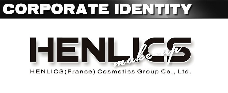 Henlics-01