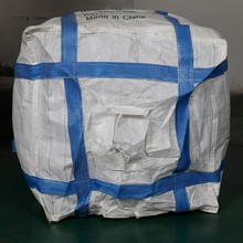 Strong 2 ton pp jumbo bag supplier in uae