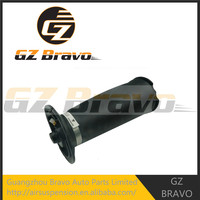 New Air Spring for the rear of BMW 5 Series 2004-2010(E61 Chassis) Wagon-37126765602,37126765603