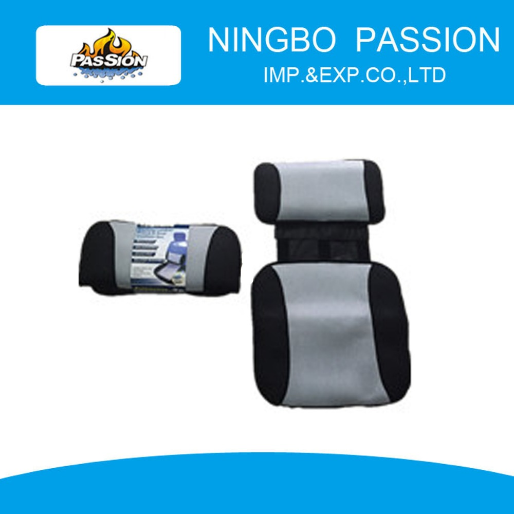 Automotive Cooling Seat Cushion/ Car Seat