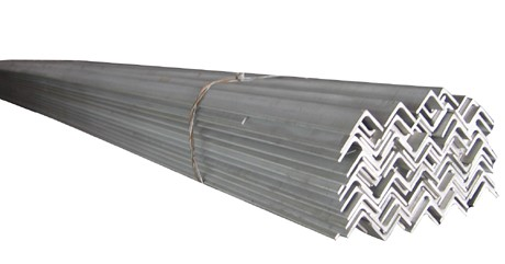 Sus 316 316l Hot Rolled Equal Stainless Steel Angle Bar