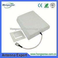 [Manufactory]Panel antenna 2 meter indoor antenna