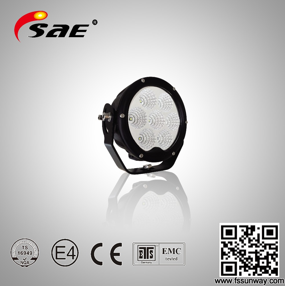 Auto Parts,Heavy Duty,Trucks 9-36v <strong>Crees</strong> 10w Work Light Led Ip68 Led Driving Light 70w Led Lights