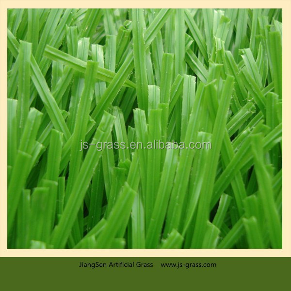 8800Dtex artificial grass for mini football field