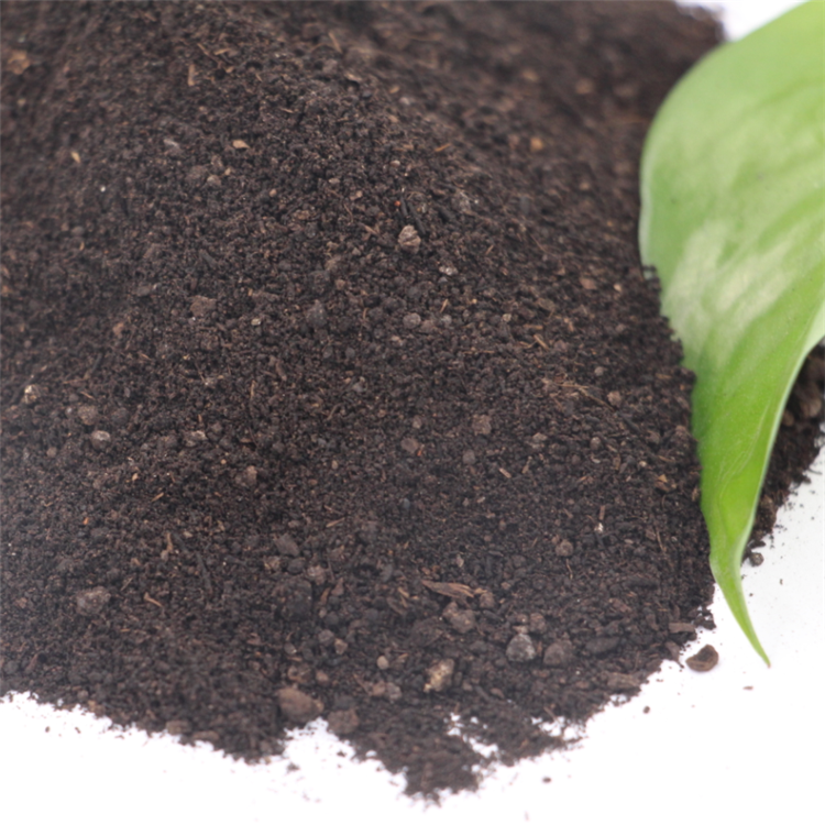 agriculture use powder organic fertilizer prices