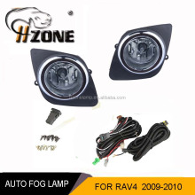 Auto Accessory Original RAV4 2009 2010 Light For Car