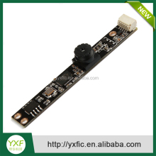 2017 HOT Double IR filter mini usb camera <strong>module</strong> OV9712 Support Operation Systems: WinXP/Vista/WIN7/WIN8/Android 4.0 or above