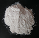perlite filter aid surface expanded perlite
