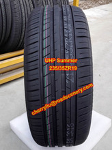 235/35r19 passenger car tyre with ECE