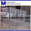 large dog cage dog kennel