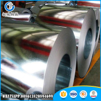 hot-dipped fluted galvanized/gi steel sheets