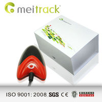 Tracking Cars ,Inbuilt GPS/GSM antenna ,GPS blind spot/Tow/Power cut alarm/Engine cut