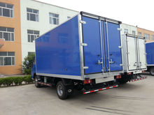 pp pallet plastic travel trailers