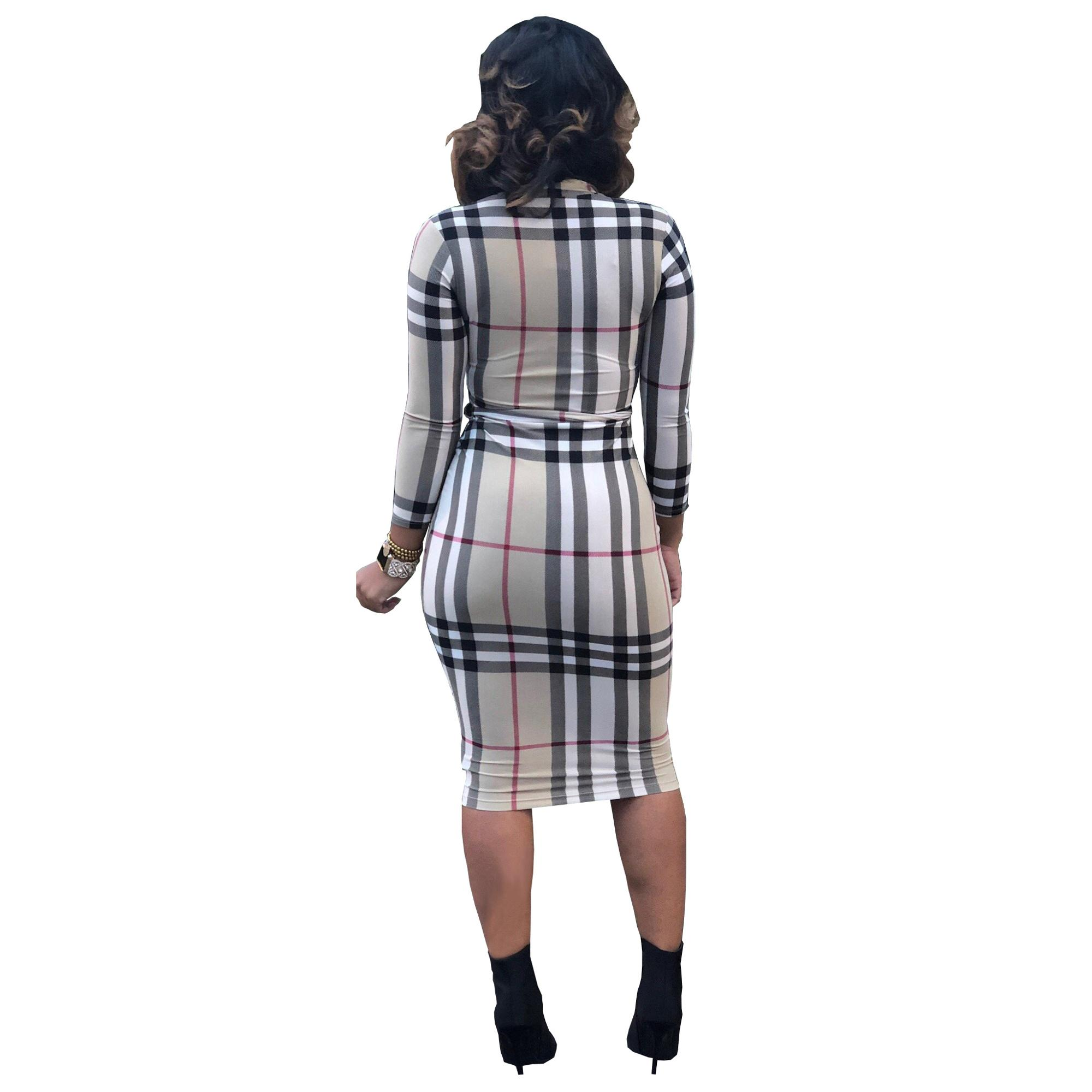 long sleeve women club wear dress party mature ladies sex club wear