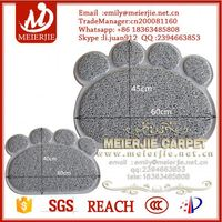 OEM Ecofriendly Rubber Mats For Cat Pee
