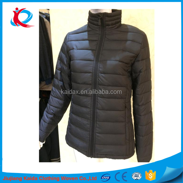 red padded jacket mens and smart coats womens are not long puffer coat