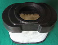 Lawn mower air filter 792105 for briggs and Stratton engine