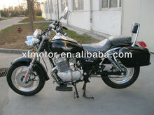 250cc land cruiser motorcycle