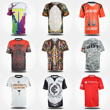Wholesale new shirt male pattern dri blank t-shirts t-shirts in Thailand