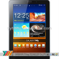 Exynos Dual-core 7inch tablet pc 3g ranura para tarjeta sim tablet